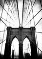 Brooklyn Bridge-1